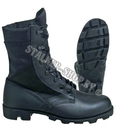 jangle boots_wm1